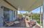 10409 N 106TH Avenue, Sun City, AZ 85351