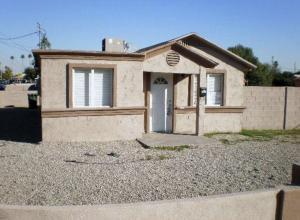 4141 N 23RD Avenue, Phoenix, AZ 85015
