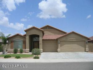 21905 N REIS Drive, Maricopa, AZ 85138