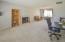 13410 S 38TH Place, Phoenix, AZ 85044