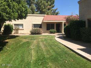 17242 N 16TH Drive, 4, Phoenix, AZ 85023