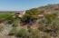 6041 E FOOTHILL Drive N, Paradise Valley, AZ 85253