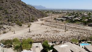 9602 E McLellan Road, -, Mesa, AZ 85207