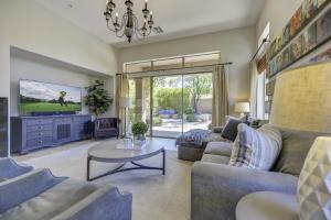 31085 N 72ND Place, Scottsdale, AZ 85266
