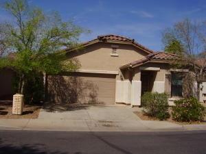 3742 E JASPER Drive, Gilbert, AZ 85296