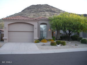 14273 E Cheryl Drive, Scottsdale, AZ 85259