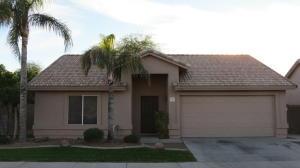 773 E Wildhorse Drive, Chandler, AZ 85286