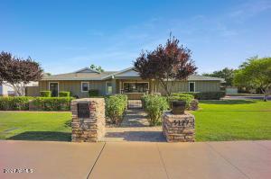 5127 E WELDON Avenue E, Phoenix, AZ 85018