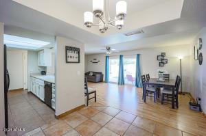 5640 W Hearn Road, Glendale, AZ 85306