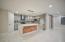 1831 E WHITTON Avenue, Phoenix, AZ 85016