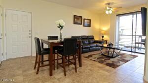 6900 E PRINCESS Drive, 2175, Phoenix, AZ 85054