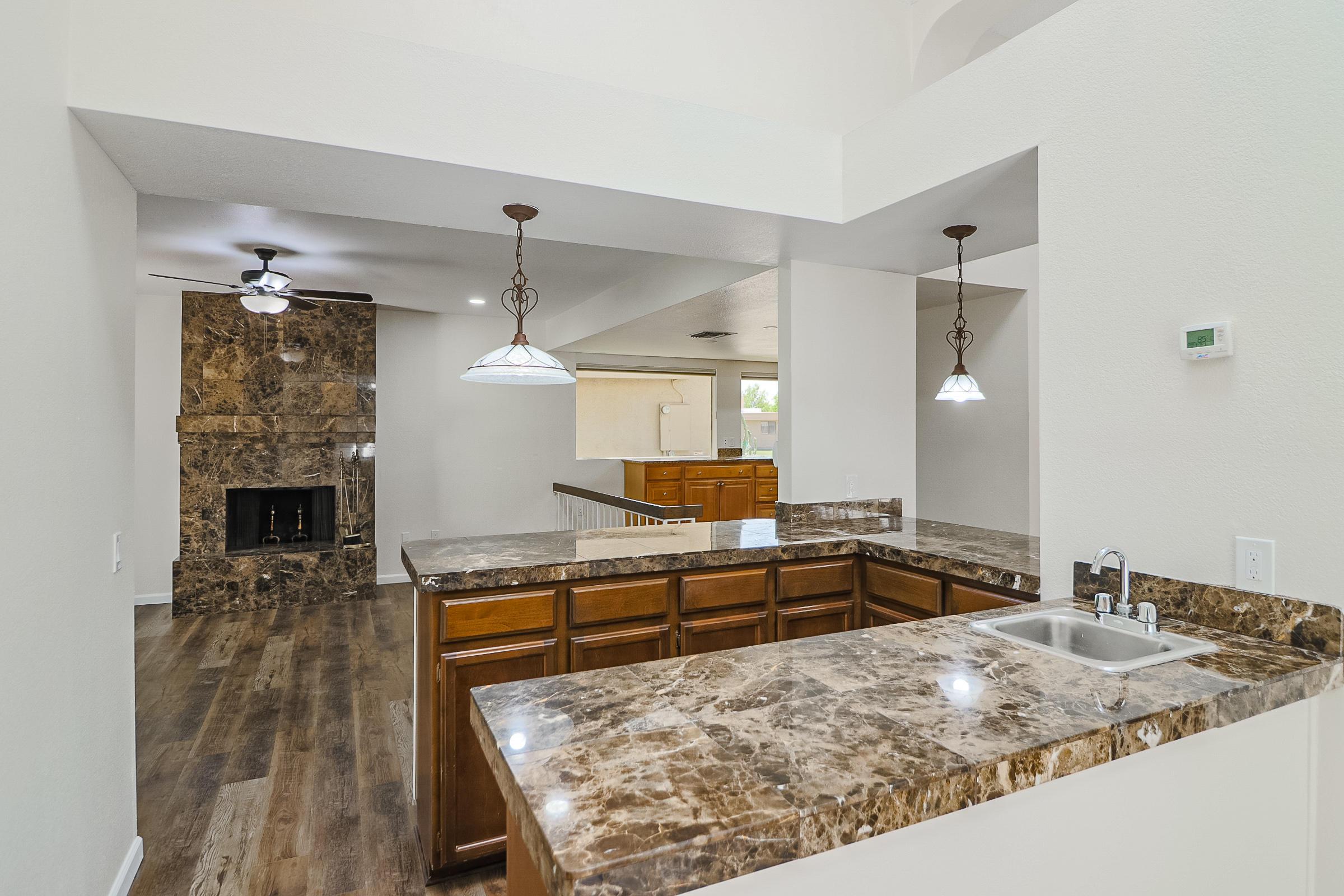 8185 DEL MARINO Drive, Scottsdale, Arizona 85258, 3 Bedrooms Bedrooms, ,3 BathroomsBathrooms,Residential,For Sale,DEL MARINO,6236110