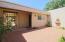 8185 E DEL MARINO Drive, Scottsdale, AZ 85258