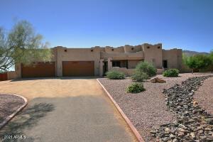 42618 N 3RD Avenue, New River, AZ 85087