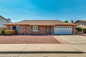 1257 W Laguna Azul Avenue, Mesa, AZ 85202