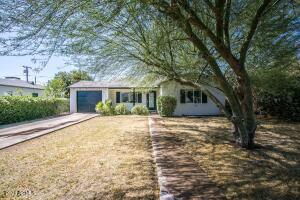 914 W ROMA Avenue, Phoenix, AZ 85013