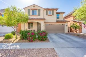 7318 N 89TH Lane, Glendale, AZ 85305