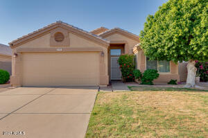 1792 E APPALOOSA Road, Gilbert, AZ 85296
