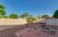 1792 E APPALOOSA Road, Gilbert, AZ 85296