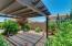 665 W DESERT VALLEY Drive, San Tan Valley, AZ 85143