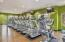 Two Exercise & Fitness Clubs with Top of the Line Equipment