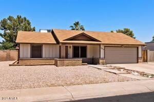 300 E MOORE Avenue, Gilbert, AZ 85234