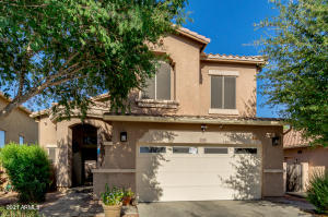 2205 S 88TH Avenue, Tolleson, AZ 85353