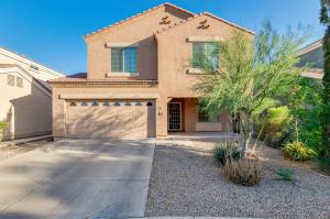 8649 W Payson Road, Tolleson, AZ 85353