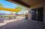 11009 W MADISON Street, Avondale, AZ 85323