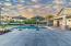 110 E LAMAR Road, Phoenix, AZ 85012