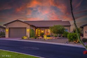 3330 RISING SUN Ridge, Wickenburg, AZ 85390