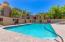 500 N GILA SPRINGS Boulevard, 130, Chandler, AZ 85226