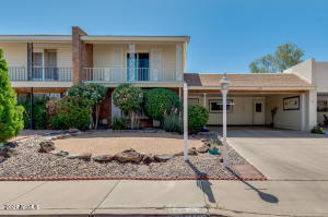 5028 N 78TH Street, Scottsdale, AZ 85250