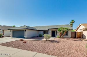 8330 W SURREY Avenue, Peoria, AZ 85381