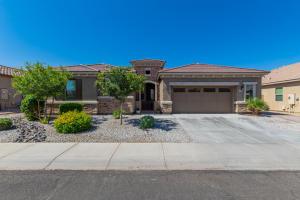 18630 W CINNABAR Avenue, Waddell, AZ 85355