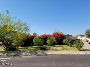 6814 W PATRICIA ANN Lane, Peoria, AZ 85382