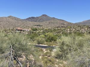 9615 E MADERA Drive, 59, Scottsdale, AZ 85262