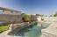 12840 W WELDON Avenue, Avondale, AZ 85392