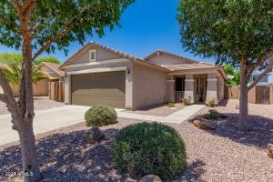 2470 W SAWTOOTH Way, Queen Creek, AZ 85142