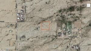 54801 W Desert Valley Road, -, Maricopa, AZ 85139