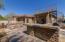 1205 E MILADA Drive, Phoenix, AZ 85042
