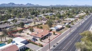 6149 E THUNDERBIRD Road, Scottsdale, AZ 85254