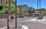 900 S 94TH Street, 1183, Chandler, AZ 85224