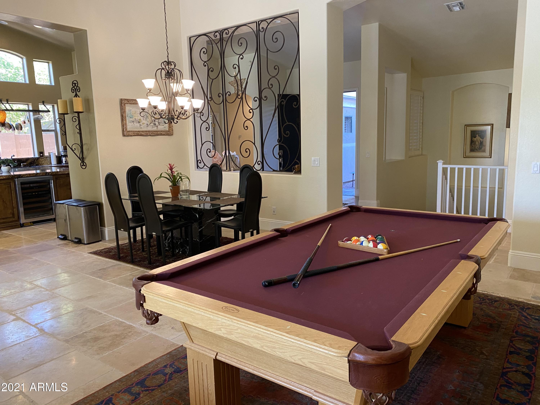 7879 STEPHANIE Lane, Tempe, Arizona 85284, 4 Bedrooms Bedrooms, ,3.5 BathroomsBathrooms,Residential,For Sale,STEPHANIE,6220496