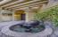 5239 E TURQUOISE Avenue, Paradise Valley, AZ 85253