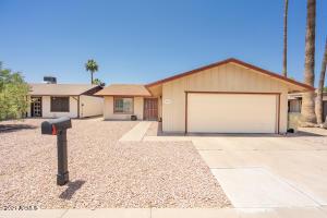 8814 N 50TH Avenue, Glendale, AZ 85302