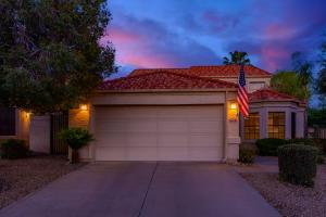 10637 N 113TH Street, Scottsdale, AZ 85259