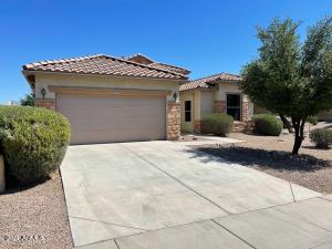 43943 W BUCKHORN Trail, Maricopa, AZ 85138