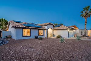 15724 E KIM Drive, Fountain Hills, AZ 85268