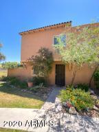 10209 N 8TH Place, B, Phoenix, AZ 85020